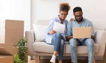 Report finds millennials are eager to buy property post-COVID, but should they?