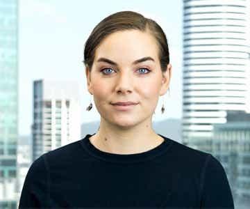Larissa-Ferguson-Canstar