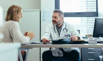 Life insurance for doctors: What cover do you need?