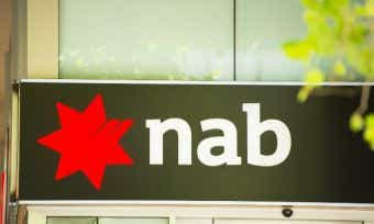 Consumers warned not to pay 'lazy tax' as NAB cuts savings rates