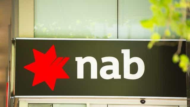NAB savings rate cut 30 July 2020