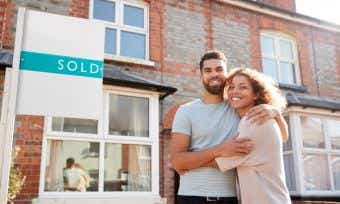 NSW stamp duty abolished: Where could homebuyers put those savings?