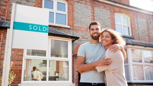 Stamp duty paused for twelve months in NSW - 30 July 2020