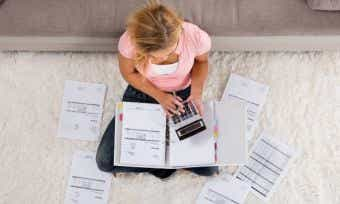 Tips on how to switch home loans for borrowers looking for a better deal