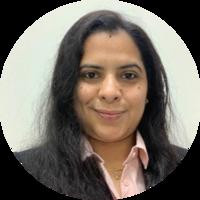 Hina Chowdhary