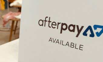 Afterpay shares are up more than 650% since March but can the run continue?