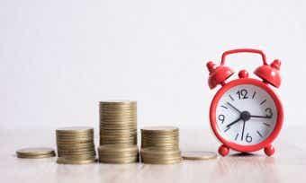 Don't ignore the economic clock in the COVID-19 era