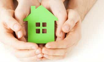Should you keep your first home as an investment?