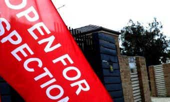 Judging property market conditions: What is an auction clearance rate?