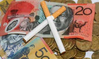 "ASIC: Super funds charged higher premiums through incorrect ""smoker"" classification"