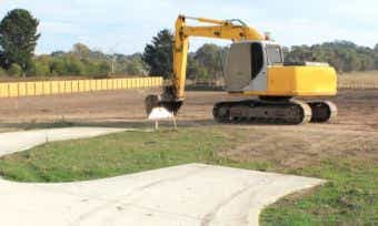 Subdividing land: Will your costs multiply?
