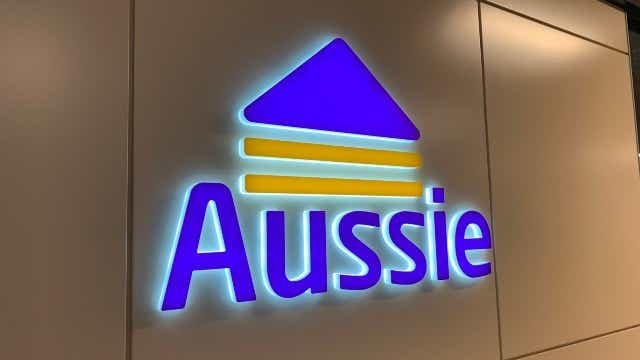 Aussie home loans pre approval spike in 2020 - hero