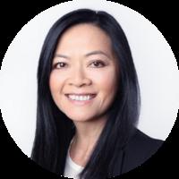 Author profile Amy Pham