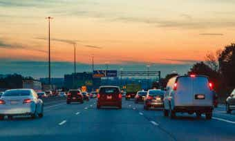 Buying a car interstate: What to watch out for when buying beyond the border