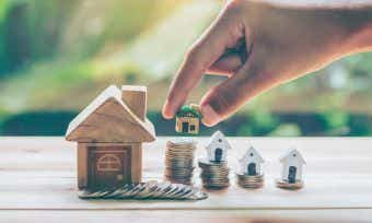 What Mortgage is Best for an Investment Property?