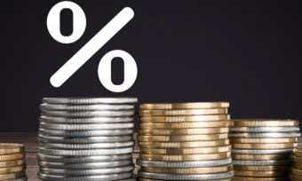 Interest rate ranges: How is your rate determined?