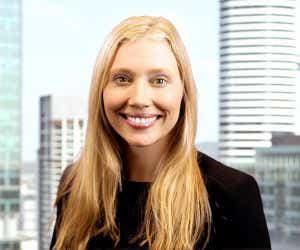 Jacqueline Belesky