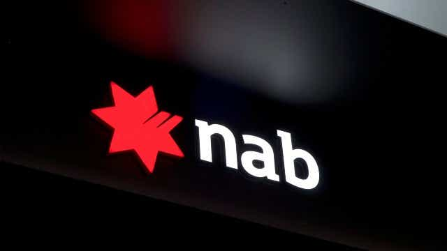 NAB reduces savings interest rates 29 September 2020