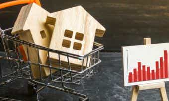 5 market indicators you need to understand before you invest in property