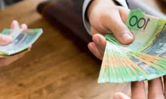 Responsible lending laws: what's changing in Australia?