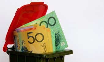 The 17 avoidable bank fees costing Australians $876 each year