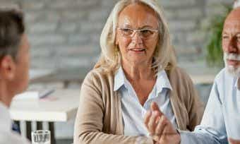 Estate Planning Guide: Getting your affairs in order
