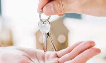 Which lenders have won Awards for their fixed rate home loans in 2020?