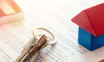 Rates at record lows but which home loans offer 'outstanding value'?