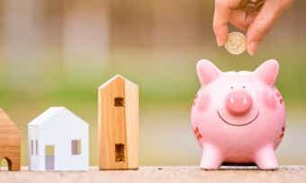 Using your super for a home deposit – is it a super idea?
