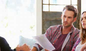 How to get financial advice that's in your best interest