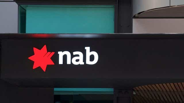 NAB banking outage hero 19.10.2020