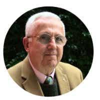 Robert M C Brown