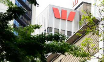 Westpac joins ANZ in cutting savings rates this week