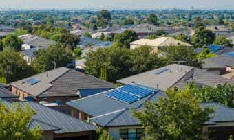 national-rental-affordability-scheme