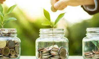 Superannuation Guarantee: key things to know