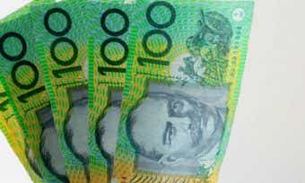 Find out if you're eligible for a $500 cash boost from the government