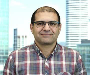 Amin-Rezapoor-Canstar