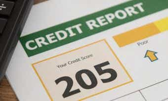 Bad credit personal loans: What to watch out for?