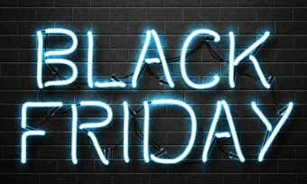 Black Friday and Cyber Monday: 7 ways to supersize the savings