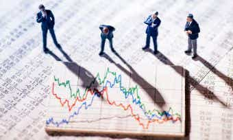 Value Investing Case Study: How to analyse a business before investing