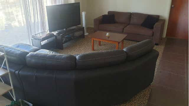 Codey couches for free