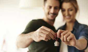 The best time to sell a house?