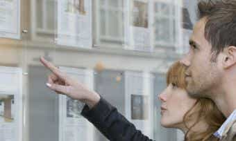 9 warning signs to look out for when buying a property