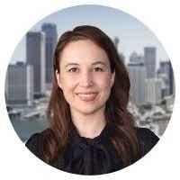 Diana Mousina AMP Capital Senior Economist