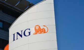 ING passes on cash rate cut to Savings Maximiser: What is the new rate?