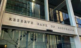 RBA cash rate held: Are we nearing the end of record-low fixed rates?