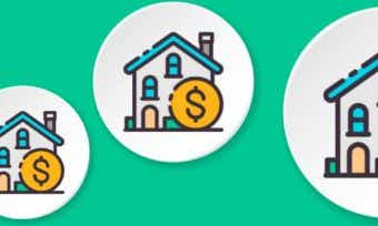Switching home loans: Tips for borrowers looking for a better deal