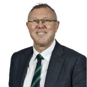 Craig Mowll