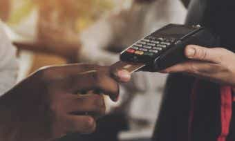 Debit cards explained: What are they and what does the future hold?