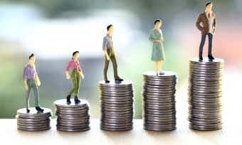20 Expert Tips For Wealth Creation